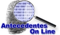 Antecedentes Criminais On-line